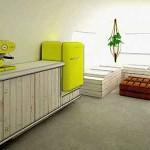 FunTear_Design_pure_2