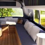 funtear modern interior design